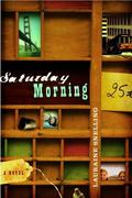eBook: Saturday Morning