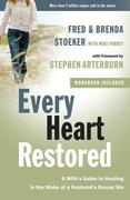 eBook: Every Heart Restored