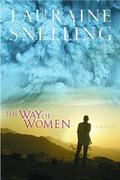 eBook: The Way of Women