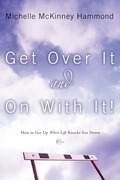 eBook: Get Over It and On with It