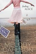 eBook: Finding Alice