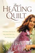 eBook: The Healing Quilt