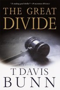 eBook: The Great Divide