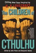 eBook: The Children of Cthulhu
