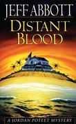 eBook: Distant Blood