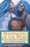eBook: Messengers of the Wind