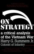 eBook: On Strategy