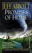 eBook: Promises of Home