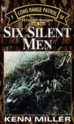 eBook: Six Silent Men, Book Two