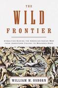 eBook: Wild Frontier