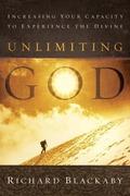 eBook: Unlimiting God