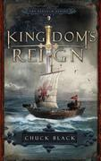eBook: Kingdom's Reign