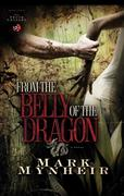 eBook: From the Belly of the Dragon