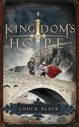 eBook: Kingdom's Hope