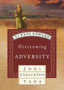 eBook: 31 Days Toward Overcoming Adversity