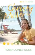 eBook: Christy Miller Collection, Vol 2