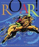 eBook: Roar!