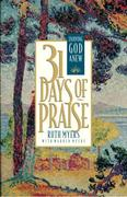 eBook: Thirty-One Days of Praise