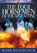 eBook: The Four Horsemen of the Apocalypse