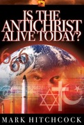 eBook: Is the Antichrist Alive Today?