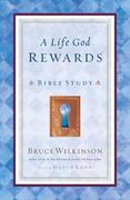 eBook: A Life God Rewards Bible Study
