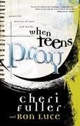 eBook: When Teens Pray