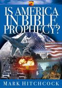 eBook: Is America in Bible Prophecy?