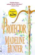 eBook: The Protector