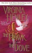 eBook: The Hawk and the Dove