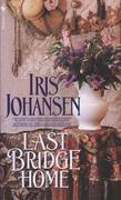 eBook: Last Bridge Home