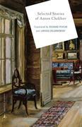 eBook: Selected Stories of Anton Chekov