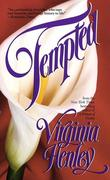 eBook: Tempted