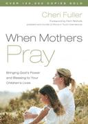 eBook: When Mothers Pray