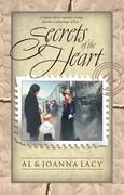 eBook: Secrets of the Heart
