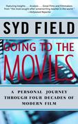 eBook: Going to the Movies