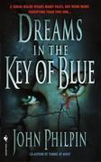 eBook: Dreams in the Key of Blue