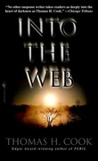 eBook: Into the Web
