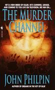 eBook: The Murder Channel