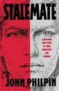 eBook: Stalemate