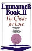 eBook: Emmanuel´s Book II