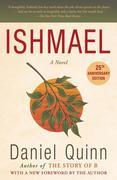 eBook: Ishmael