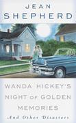 eBook: Wanda Hickey´s Night of Golden Memories