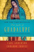 eBook: Our Lady of Guadalupe
