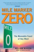 eBook: Mile Marker Zero