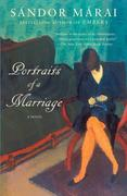 eBook: Portraits of a Marriage