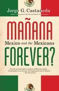 eBook: Manana Forever?