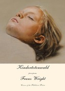 eBook: Kindertotenwald