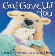 eBook: God Gave Us You