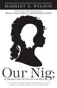 eBook: Our Nig