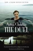 eBook: The Duel (Movie Tie-in Edition)